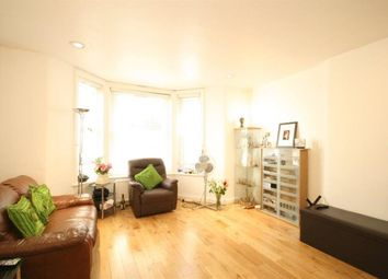 Thumbnail 2 bed flat to rent in Barons Court House, Barons Court