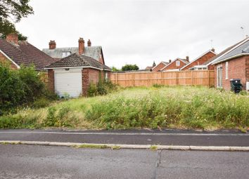 Thumbnail Land for sale in Meadow Way, Huntington, York