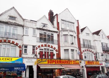 Thumbnail 2 bed flat for sale in London Road, Croydon