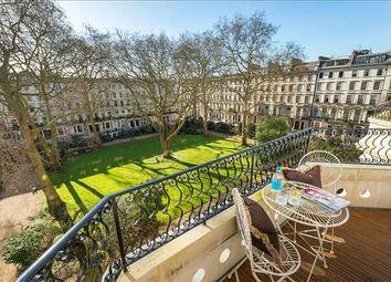 Thumbnail 3 bed flat for sale in Ennismore Gardens, Knightsbridge