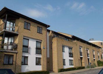 Thumbnail 2 bedroom flat for sale in Baskerville Gardens, Neasden