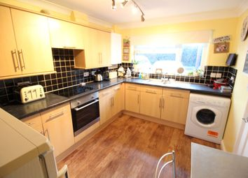 Thumbnail 3 bed property for sale in Ranworth Road, Hemblington, Norwich