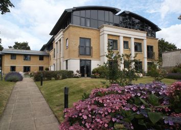 Thumbnail 1 bed property for sale in Union Place, Broadwater, Worthing