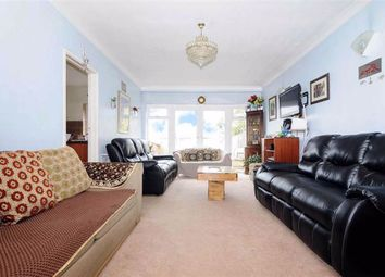 Thumbnail 3 bed detached house for sale in Dale View, Ilkeston