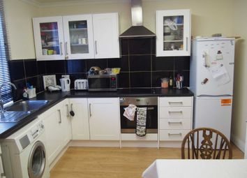 Thumbnail 4 bed semi-detached house to rent in Desborough Road, High Wycombe