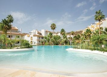 Thumbnail 2 bed apartment for sale in La Cala De Mijas, Andalucia, Spain
