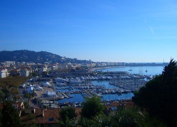 Thumbnail 1 bed apartment for sale in Rue Georges Clemenceau, Cannes (Commune), Cannes, Grasse, Alpes-Maritimes, Provence-Alpes-Côte D'azur, France