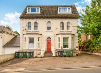 2 bed flat for sale in Battle Road, St. Leonards-On-Sea TN37