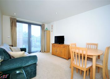 Thumbnail 1 bedroom flat to rent in 40 High Road, Willesden, London