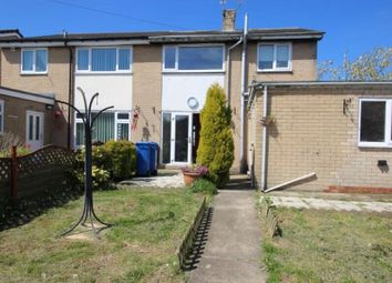Thumbnail 3 bed semi-detached house for sale in Dent Close, Haswell