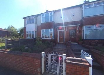 Thumbnail 2 bed property for sale in Grey Street, Stalybridge