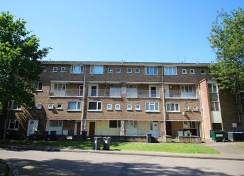 Thumbnail 3 bed flat for sale in Westthorpe Grove, Birmingham