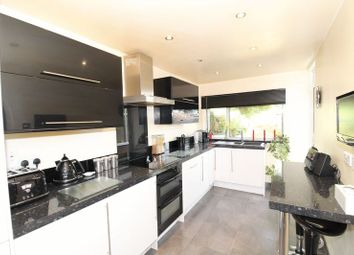 Thumbnail 5 bed semi-detached house for sale in Upton Road South, Bexley