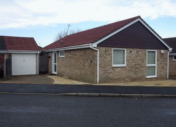 Thumbnail 3 bed property to rent in Reigate Avenue, Clacton-On-Sea