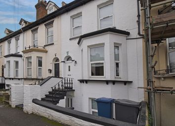 Thumbnail Room to rent in St. Marys Road, Strood, Rochester