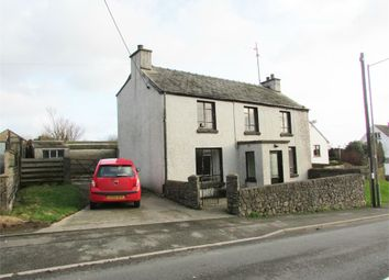 Thumbnail 5 bedroom detached house for sale in Picton House, Templeton, Narberth, Pembrokeshire