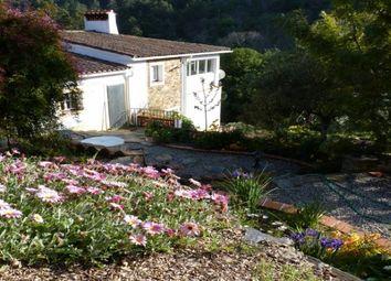 Thumbnail 3 bed villa for sale in Alegrete, Portalegre, Portugal