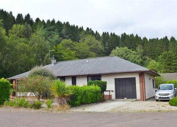 Thumbnail 3 bed bungalow for sale in Rosbeg, 11 Sheean Drive, Brodick