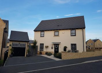 Thumbnail 4 bed property for sale in Deanfield Way, Link 59 Business Park, Clitheroe