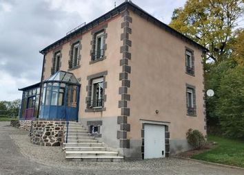 Thumbnail 3 bed property for sale in 15260 Neuvéglise, France