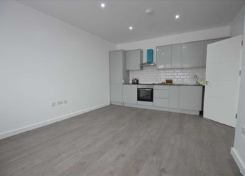 Thumbnail 5 bed maisonette to rent in Elm Way, London