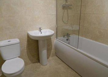 Thumbnail 2 bed property for sale in Langworthy Road, Salford