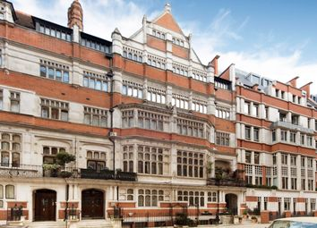 Thumbnail 6 bedroom town house for sale in Park Street, Mayfair