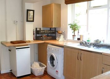 Thumbnail 2 bed cottage to rent in Park Corner, Marlow Road, Maidenhead