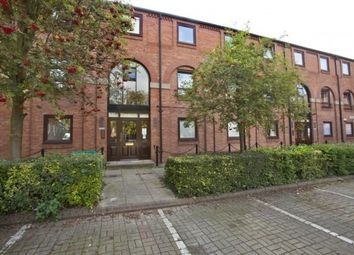 Thumbnail 2 bed flat to rent in Monkgate Cloisters, Monkgate, York