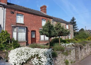 5 bed end terrace house for sale in Hay On Wye, Scope For Separate Suite HR3