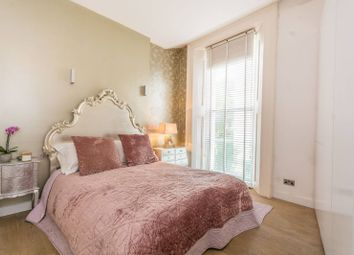 Thumbnail 3 bedroom flat to rent in Bristol Gardens, Little Venice