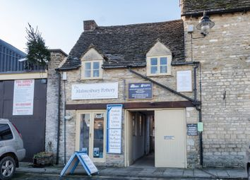 Thumbnail Land to rent in High Street, Malmesbury