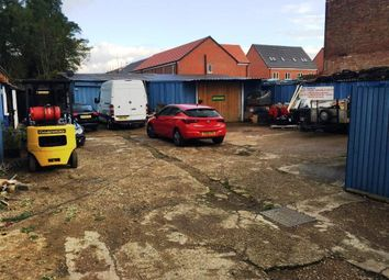 Thumbnail Industrial for sale in Luton LU1, UK