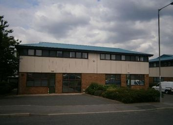 Thumbnail Office for sale in Fieldhead Business Centre, Legrams Terrace, Bradford