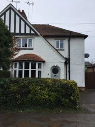 Thumbnail 3 bedroom semi-detached house to rent in Felleywood, Wistanston Park, Crewe