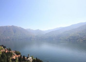Thumbnail 3 bed property for sale in Carate Urio, Lombardy, Italy