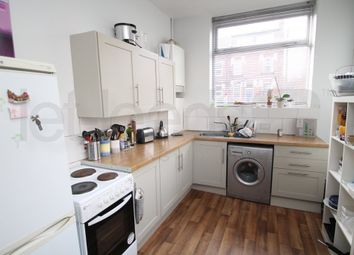Thumbnail 4 bed end terrace house to rent in Methley Terrace, Chapel Allerton, Leeds