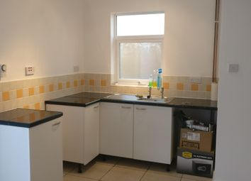 Thumbnail 3 bed property to rent in Nelson Avenue, Bilston