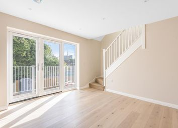 2 bed flat for sale in Elms Road, Oxford OX2
