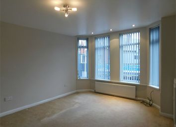 Thumbnail 2 bedroom flat to rent in 151, St Johns Road, Waterloo, Liverpool, Merseyside