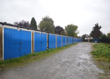 Thumbnail Parking/garage to rent in Alfred Road, Gravesend