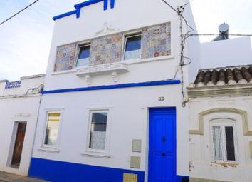 Thumbnail Property for sale in Luz De Tavira, 8800, Portugal