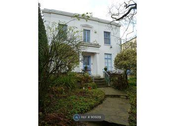 Verulam Road, St. Albans AL3. 5 bed detached house