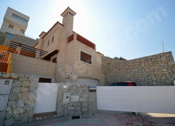 Thumbnail 4 bed villa for sale in Algorfa, Alicante, Spain
