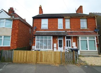 Thumbnail 4 bed semi-detached house for sale in Alexandra Road, Skegness