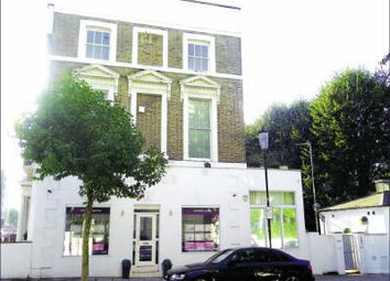 3 bed block of flats for sale in Fairfax Place, London W14