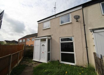 Thumbnail 3 bed terraced house to rent in Dawlish Place, Preston