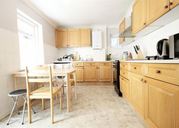 Thumbnail Property to rent in Brownlow Road, Harlesden, London