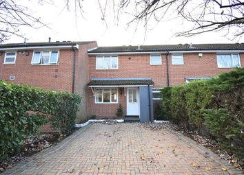 3 bed property for sale in Evenlode Way, Sandhurst, Berkshire GU47