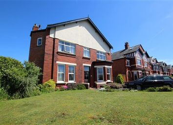 Thumbnail 6 bed property for sale in Marshside Road, Southport